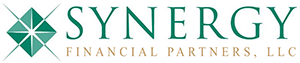 Synergy Financial Partners, LLC